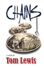 Chains by Tom Lewis