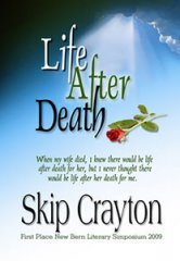 Life After Death by Skip Crayton